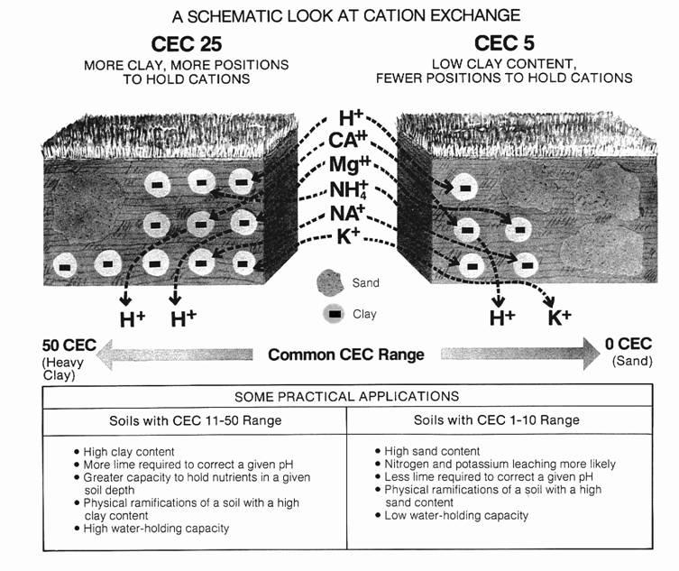 cec-schematic